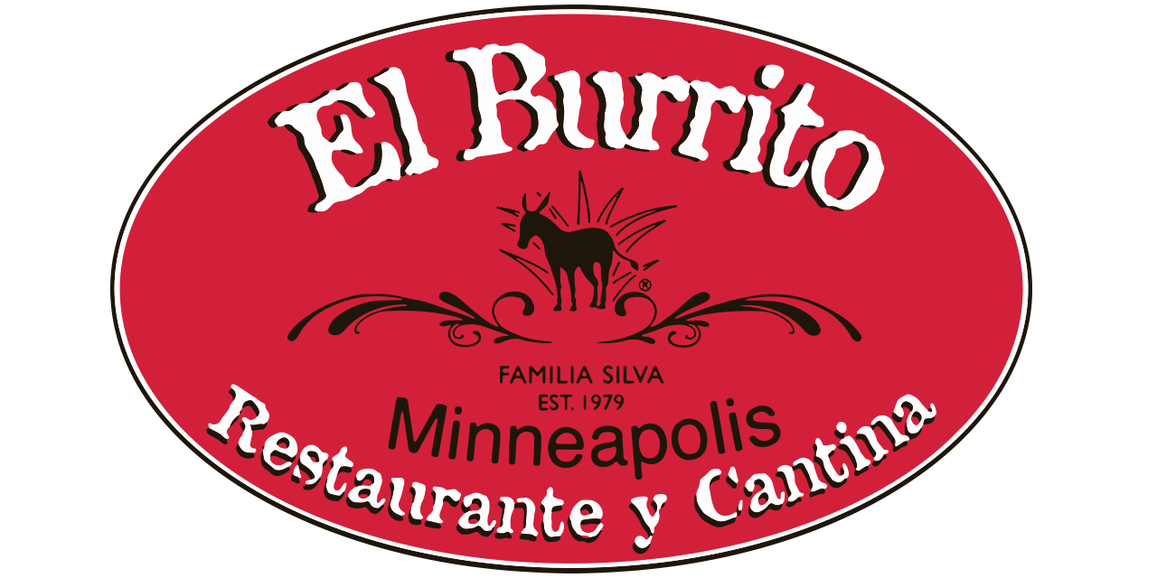 EL BURRITO MINNEAPOLIS – MEXICAN FOOD