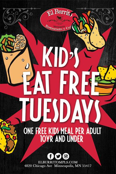 free-kids-meal