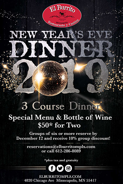 web-ebm-mpls-new-years-dinner