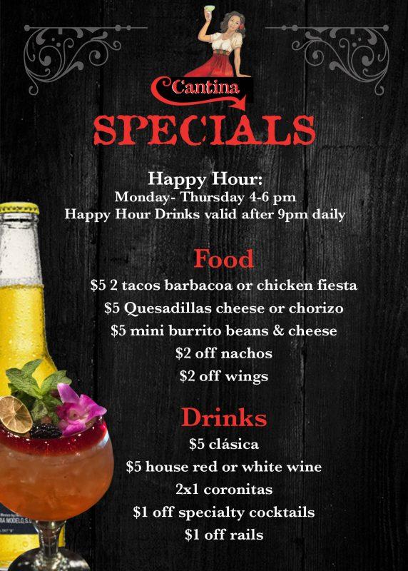 mpls-drinkspecials