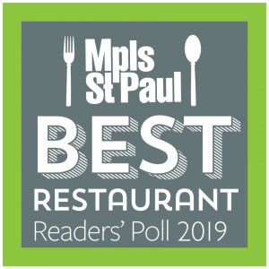 readerspollbestrestaurant_2019f