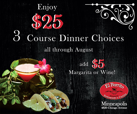 mpls-3course