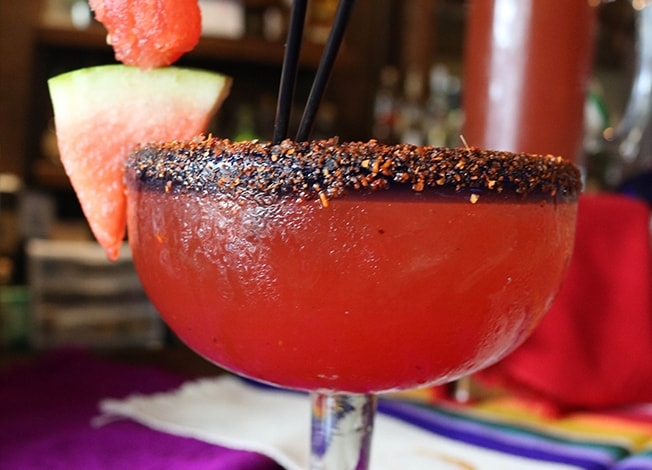 happy-hour-mexican